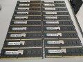 Ram Kingston DDR3 8GB Bus 1600MHz