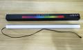 Thanh Led RGB Coolmoon Sáng 2 Mặt - Đồng Bộ Hub Coolmoon