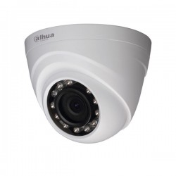 Camera Dahua DH-HAC-HDW1000RP-S3 HDCVI 1.0MP