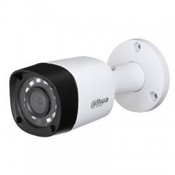 Camera Dahua DH-HAC-HFW1000RP-S3 HDCVI 1.0MP