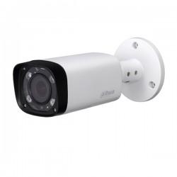 Camera Dahua DH-HAC-HFW1200RP-S3 HDCVI 2.0MP
