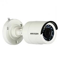 CAMERA HD-TVI HIKVISION DS-2CE16C0T-IRP