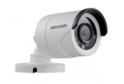 CAMERA ANALOG HIKVISION DS-2CE15A2P-IR