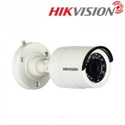 CAMERA HDTVI 1MP HIKVISION PLUS HKC-16C8T-I2L3
