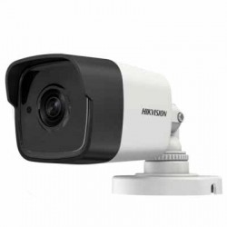CAMERA HDTVI 3MP HIKVISION DS-2CE16F1T-ITP