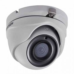 CAMERA HDTVI 3MP HIKVISION DS-2CE56F1T-ITP