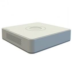 ĐẦU GHI HÌNH 4 KÊNH TURBO HD 3.0 HIKVISION DS-7104HQHI-F1/N