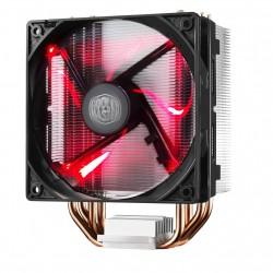 Tản Nhiệt Khí CPU Cooler Master T400i