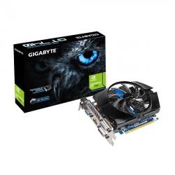 VGA Gigabyte GV N740D5OC 2GI