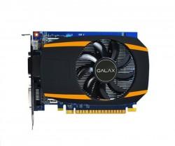 VGA Galax GT 740-1GDDR5-128 Bit
