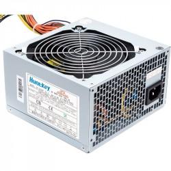 Nguồn máy tính Huntkey CP400H - 400W