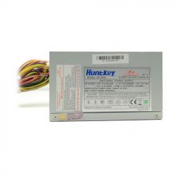 Nguồn máy tính Huntkey CP-350 350W
