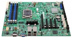 MAIN INTEL S1200 BTS/LGA1155