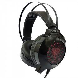 Tai nghe G-Net H9+ (Có Rung)