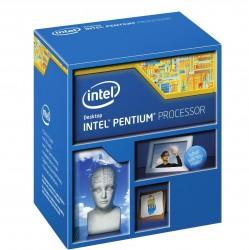 Bộ xử lý Intel® Pentium® G3450 (3M Bộ nhớ đệm, 3,40 GHz)