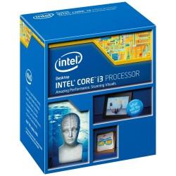 Bộ xử lý Intel® Core™ i3-4150 (3M bộ nhớ đệm, 3,50 GHz)