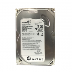 Ổ CỨNG HDD SEAGATE 160GB