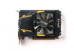 Card Màn Hình - VGA Zotac GT 730 2GB DDR5