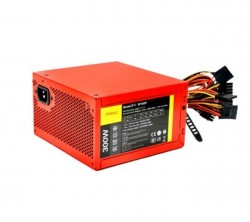 Nguồn Antec BP300PS PRO 300W - Nguồn Công Suất Thực