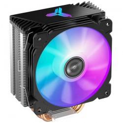 Tản Nhiệt CPU Jonsbo CR1000 Led ARGB 16 Triệu Màu - Hỗ Trợ All CPU