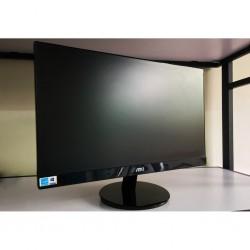 Màn hình máy tính AOC i2769 27 inch IPS Full Viền