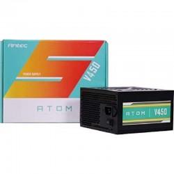 Nguồn Antec ATOM V450 - Công Suất Thực 450W