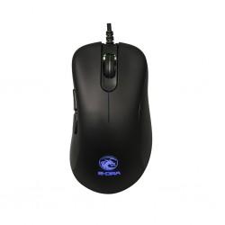 Chuột Gaming E-DRA EM660 FPS PRO