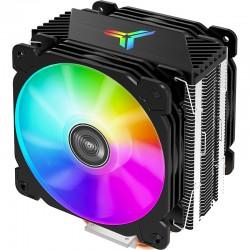 Tản Nhiệt Khí, Fan CPU Jonsbo CR1000 Plus Led RGB