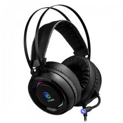 Tai nghe E-Dra EH410 Pro USB - Led RGB