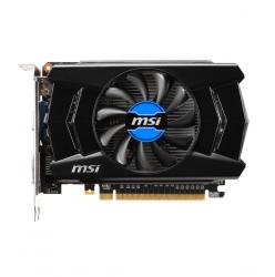 Card Màn Hình, VGA MSI GTX 750Ti 2GD5/OCV1 (NVIDIA Geforce/ 2Gb/ DDR5/ 128Bit)
