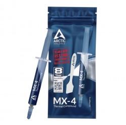 Keo Tản Nhiệt CPU Arctic MX-4 Thermal Compound - Mẫu Mới Nhất 2020