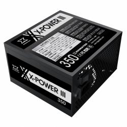 Nguồn máy tính Xigmatek X-POWER III 350 - 250W