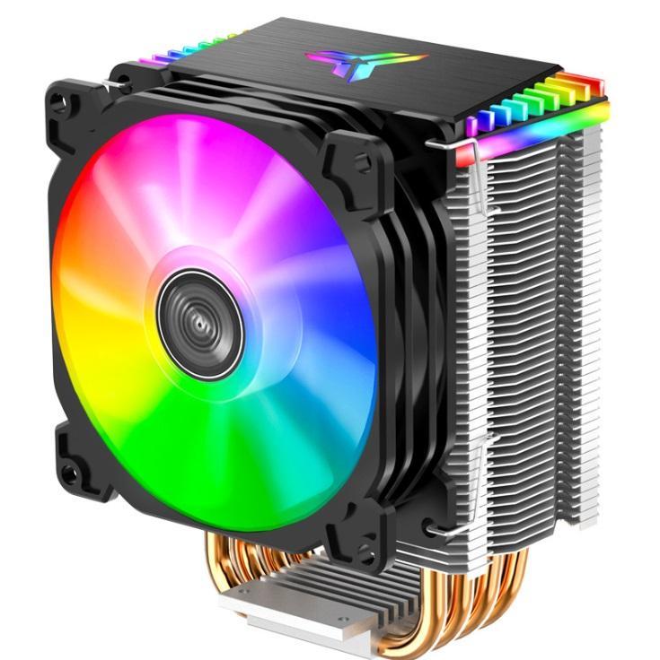 Tản Nhiệt CPU Jonsbo CR1400 Led RGB